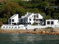 185 Beach Road, Gordon's Bay